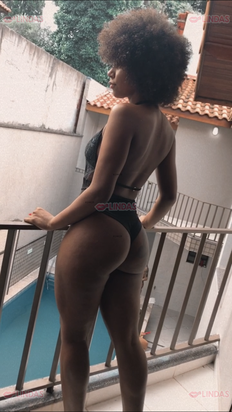 Aline Perez em São Paulo - SP - Brasil